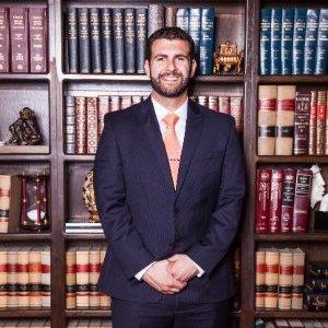 verified Attorney in San Diego CA - Paul N. Batta
