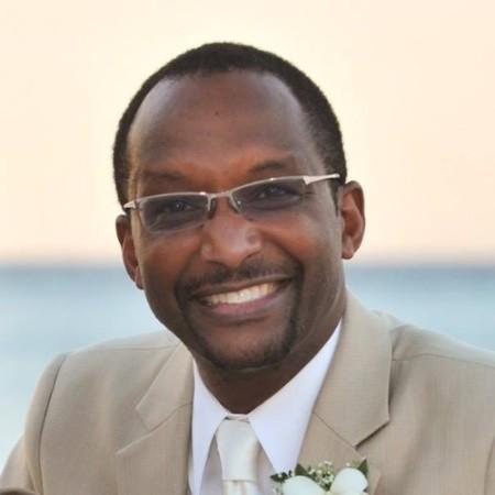 Paul Walwyn, verified lawyer in Tennessee