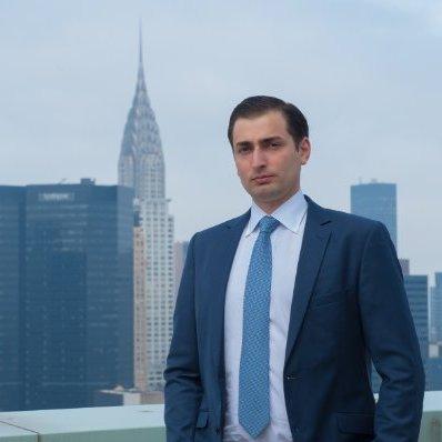 verified Real Estate Attorneys in New York - Petro Zinkovetsky, Esq
