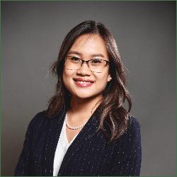 verified Family Lawyer in USA - Phuong Minh Tran