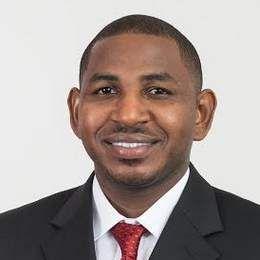verified Attorney in Houston Texas - Rasheed Taylor