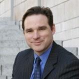 Raymond Ejarque - verified lawyer in Seattle WA