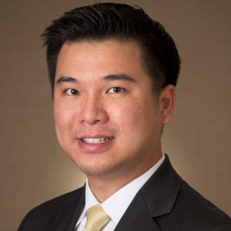 verified Lawyers in Virginia - Richard Hoang Nguyen