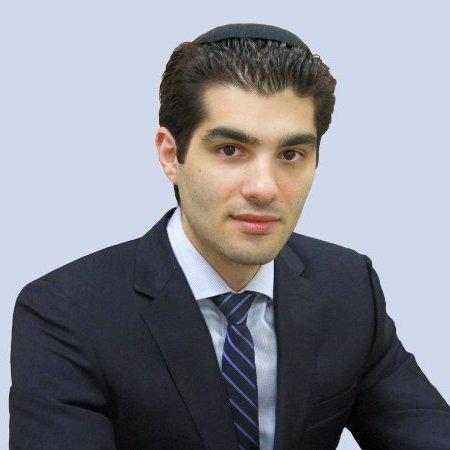 Roman Aminov, verified lawyer in Queens New York