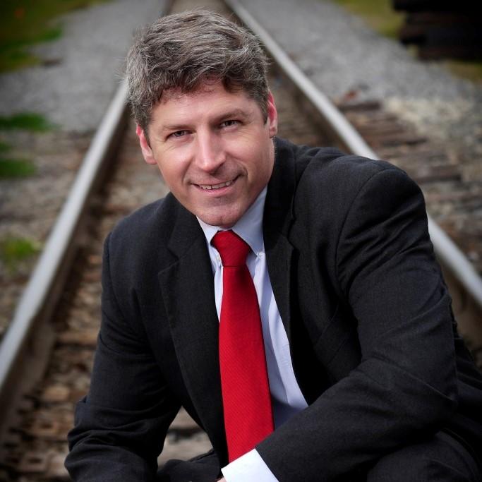 Rusty Messer, verified lawyer in Louisiana