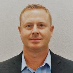 Ryan Hasanbasic, verified Personal Injury lawyer in Florida