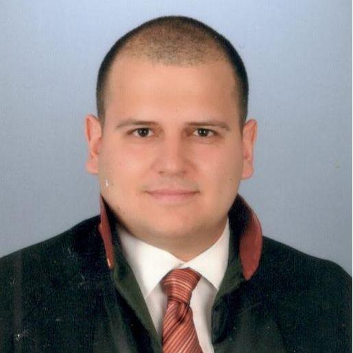 verified Lawyer in Turkey - Sadi Berk Suner