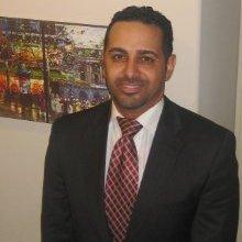 Sam Sherkawy, verified lawyer in Houston TX