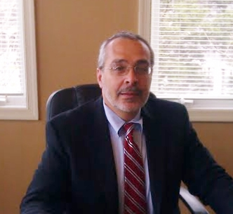 verified Attorneys in Virginia - Samer W. Burgan