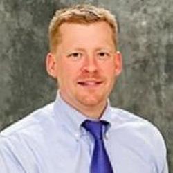 verified Family Lawyer in USA - Samuel J. Siemon