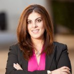 Sanaz Sarah Bereliani, Esq., verified lawyer in Los Angeles CA