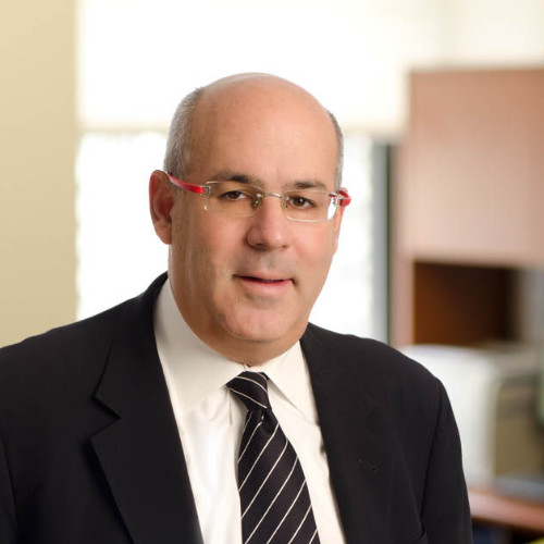 Scott Markowitz, verified Bankruptcy and Debt lawyer in USA