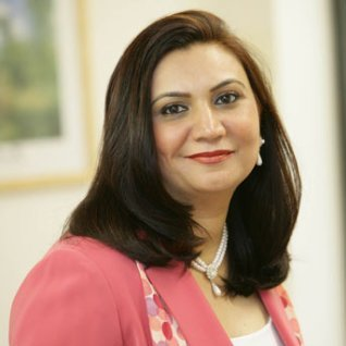 Seema Singh, verified lawyer in Princeton NJ