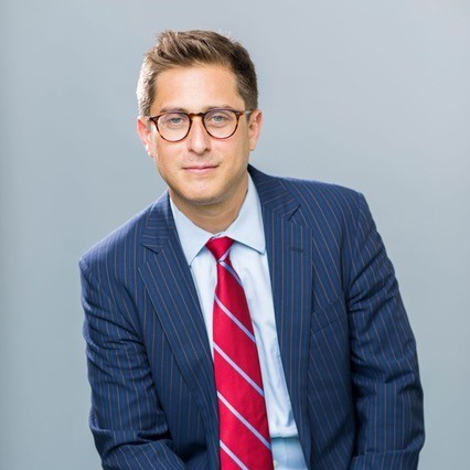 Seth J Bloom, verified attorney in New Orleans Louisiana