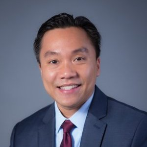 Shandon Cuong Phan, verified attorney in Houston TX