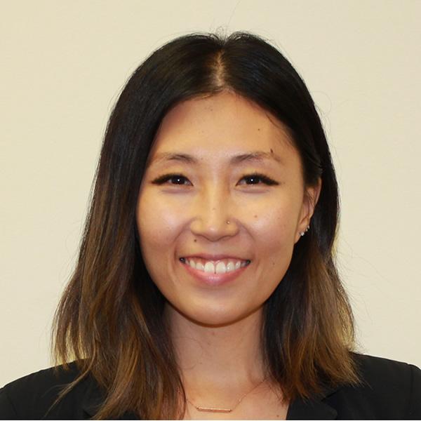 Shannon K. Hackett, verified attorney in Honolulu Hawaii