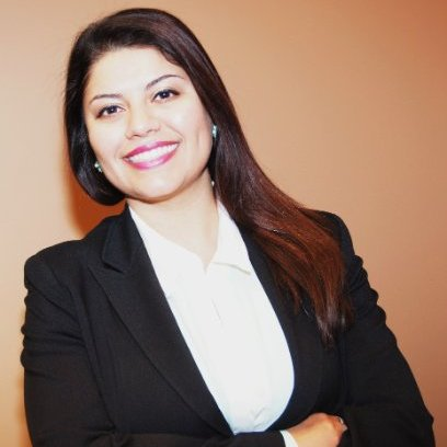 Sharareh Borhani Hoidra, verified attorney in Pikesville MD