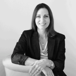 verified Attorney in Arizona - Sharon Kaselonis