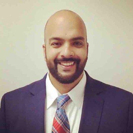 Shaun Mohammed Khan, verified attorney in Massachusetts