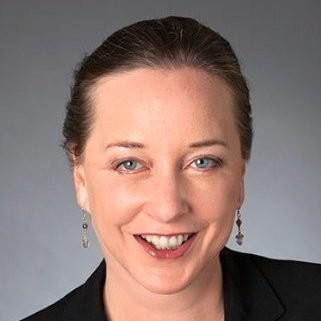 verified Attorneys in San Francisco California - Sigrid Elizabeth Pauline Irias