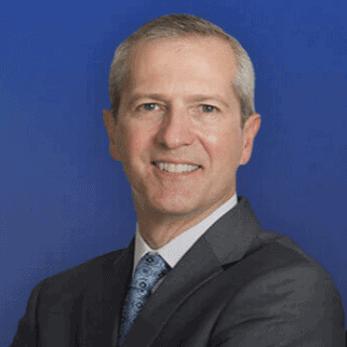 Donald Singleton, verified lawyer in USA
