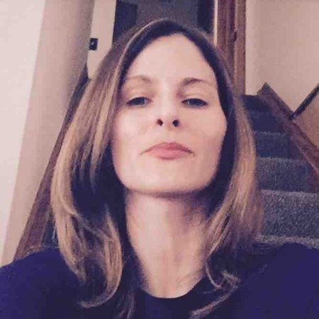 Sylvia Ronnau, verified Appeals lawyer in USA