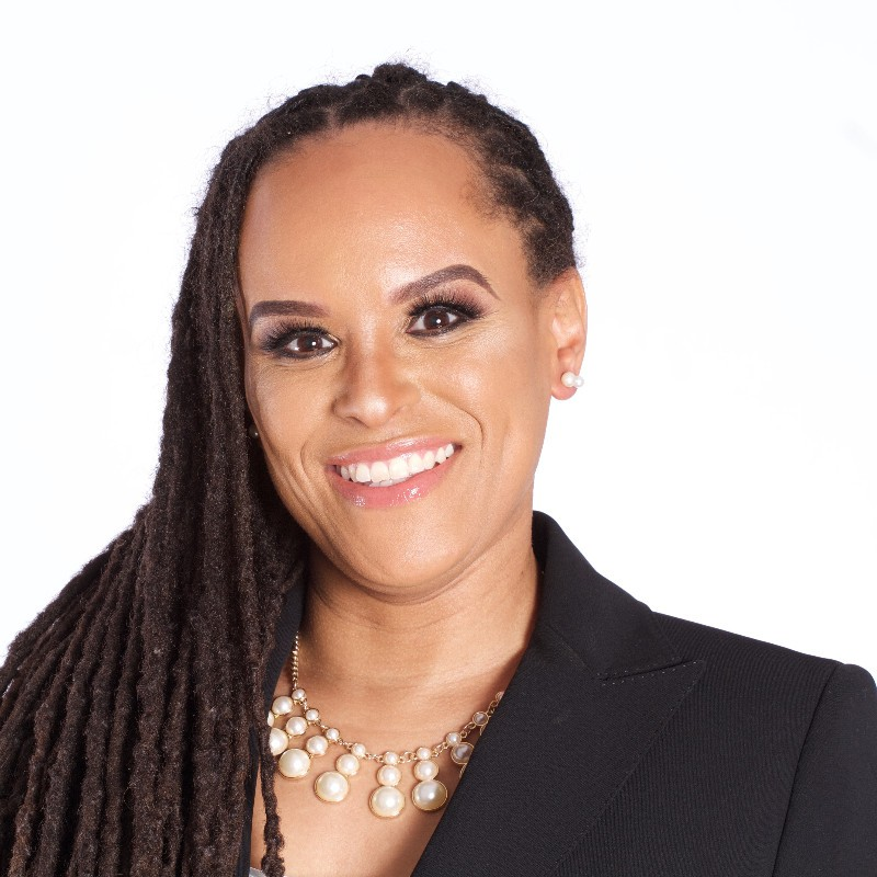 Tamika Wyche, Esquire, verified Bankruptcy and Debt lawyer in USA