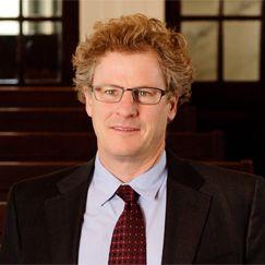 verified Lawyer in Pennsylvania - Andrew Shubin