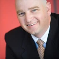 Trent C. Marcus, verified Trusts lawyer in USA