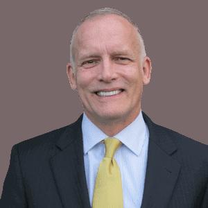 verified Attorneys in North Carolina - Vaughn S. Clauson