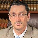 verified Lawyer in New York NY - Vel Belushin