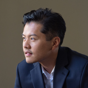 Vincent Tong, verified lawyer in Oakland California