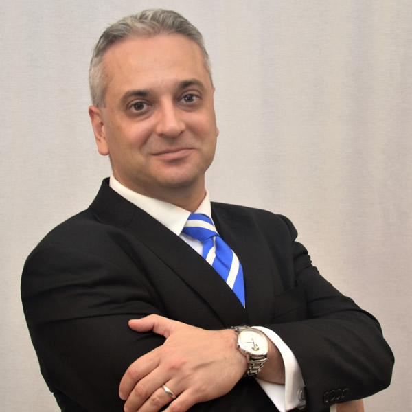 Vlad Portnoy, verified Elder Law lawyer in USA