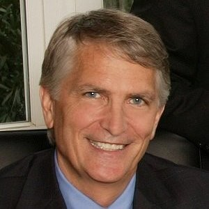 Wade Coye, verified lawyer in Florida
