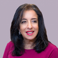 verified Lawyer in USA - Wafa J. Hoballah, Esq., LL.M.