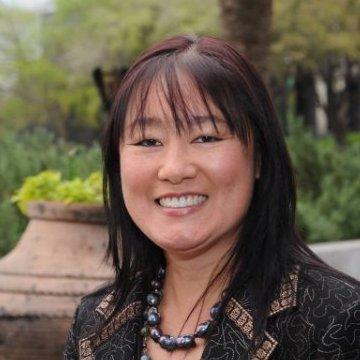 Wei Wei Jeang, verified attorney in Dallas TX