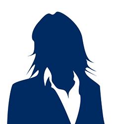 verified Attorneys in California - Wendy Wu