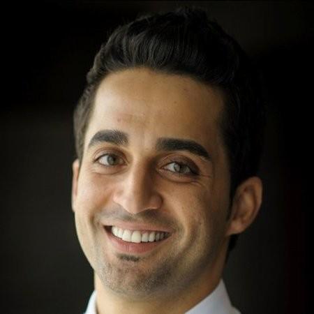 verified Attorneys in California - Yosi Yahoudai