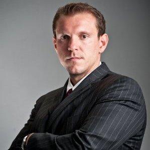 Yuri Tsyganov, verified attorney in Florida