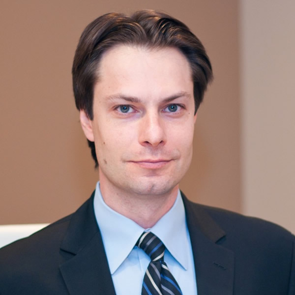 verified Attorneys in USA - Zack Broslavsky