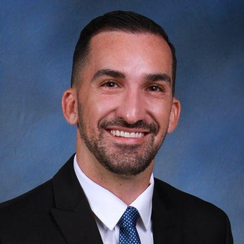LGBTQ Lawyer in Colorado - Sean Maye