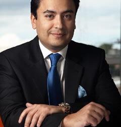 Spanish Speaking Lawyer in Colombia - Álvaro RAMIREZ BONILLA