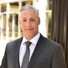 Albert Bordas, Spanish speaking Trademark lawyer in USA