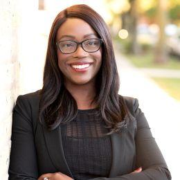 Anisa Jordan, Hispanic DUI and DWI lawyer in USA