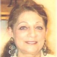 Arlene L. Boas, Latino lawyer in New York New York
