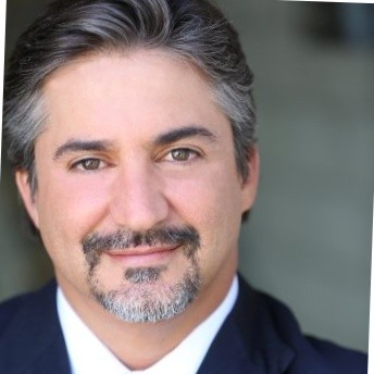 Brian Breiter, Latino lawyer in Los Angeles CA