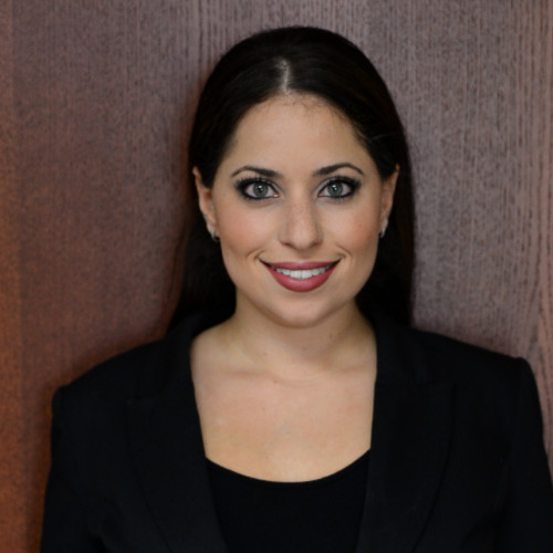 Carly Babi - Spanish speaking lawyer in Warren MI