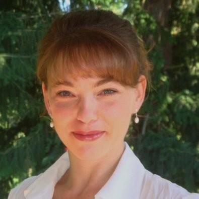 Danielle Muriel Doyle, Hispanic lawyer in Seattle Washington
