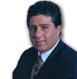 David Brandwein, Spanish speaking lawyer in Fort Lauderdale Florida