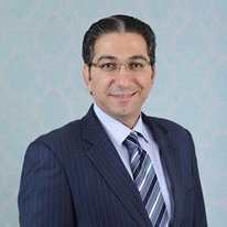Latino Lawyers in New York - Elazar Aryeh